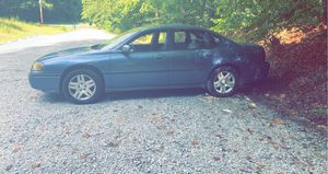 Lookin to trade for Sale in Mebane, NC