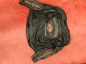 Harley Davison jacket for Sale in Austin, TX