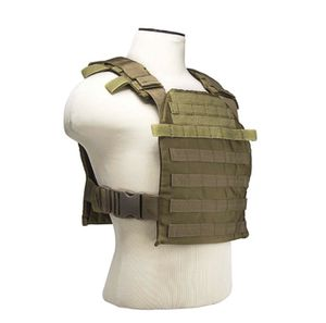 ViSM by NCSTAR Fast Plate Carrier for Sale in Perris, CA