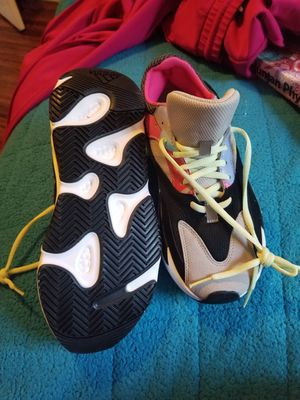 Addidas 700 wave runners for Sale in Lynwood, CA