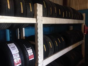 used tires for sale for Sale in Lexington, KY