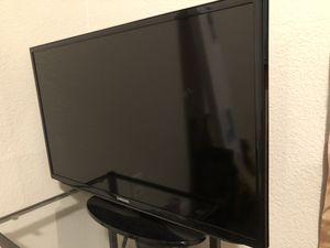32 in. Samsung tv for Sale in San Francisco, CA
