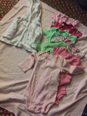 Babygirl items for Sale in Elmira, NY