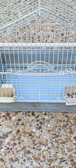 Bird Cage for Sale in Coppell,  TX