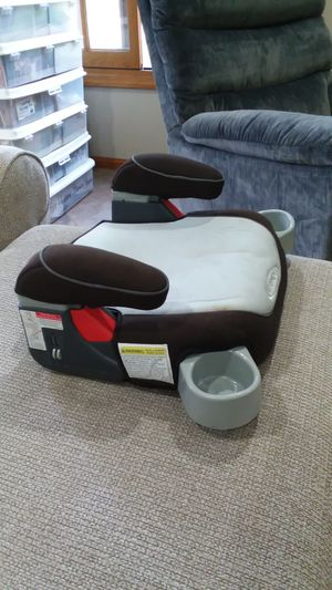 Graco Booster Seat for Sale in Anaheim, CA