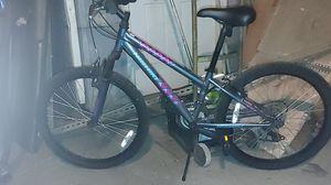 Nishkie mt bike for Sale in Seattle, WA