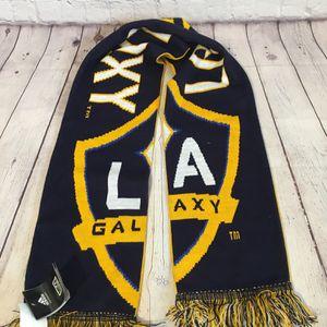 LA Galaxy Scarf for Sale in Moreno Valley, CA