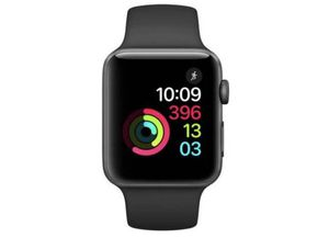Apple Watch for Sale in Longview, TX