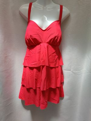Swimming suit size 20 for Sale in Kent, WA