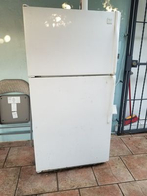 Refrigerate for Sale in Miami, FL