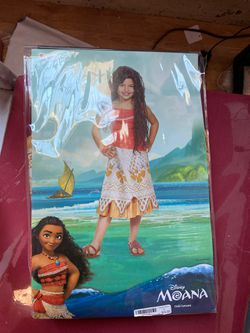 Moana for Sale in Stockton,  CA