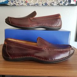Timberland Annapolis Slip on Full Grain 074024 for Sale in Anaheim,  CA