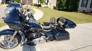 2016 Harley Davidson Roadglide Special for Sale in Jonesboro, GA