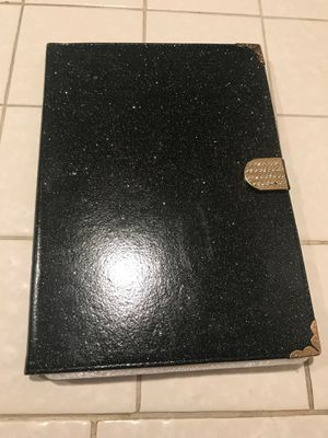 iPad case for Sale in Upland, CA