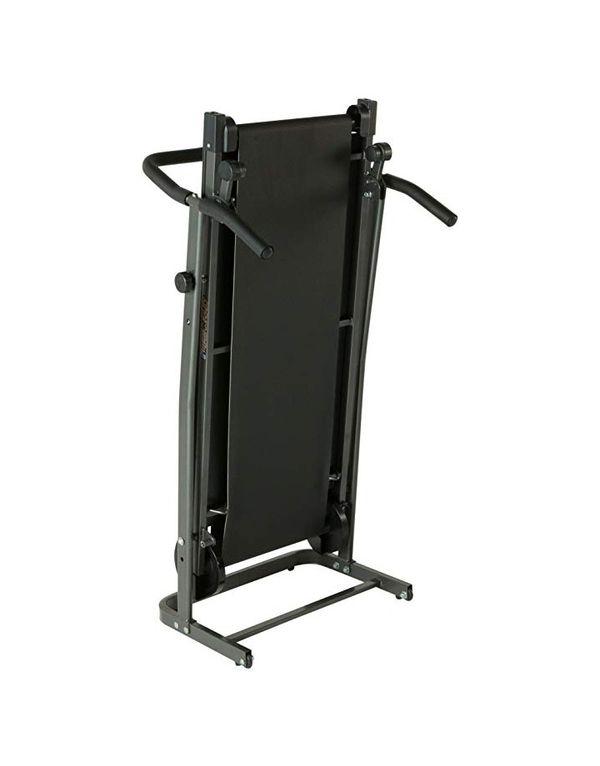Fitness Reality TR1000 Manual Treadmill