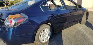 Nissan altima for Sale in Santa Ana, CA
