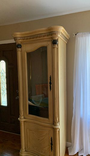 Cabinet for Sale in Nutley, NJ