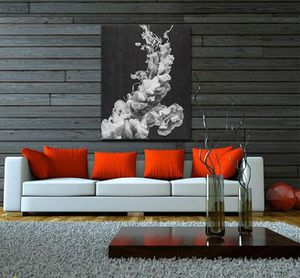 Abstract Modern Wall Art 500+ Large Framed Canvas Paintings On SALE visit (ArtworkAddict. com) Next Day Shipping or Local COD. $ Back & Lifetime Guar for Sale in Pomona, CA