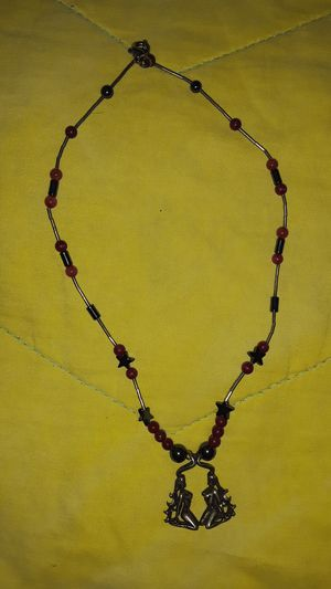 Necklace for Sale in Payson, AZ