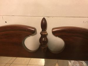 Mirror 47×49 used in great condition for Sale in Austin, TX