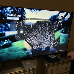 75 Inch Tv for Sale in Aurora, CO