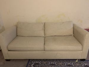 Sofa for 35$ for Sale in Walnut Creek, CA