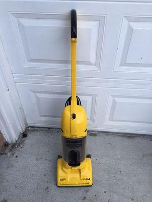 Eureka Vacuum for Sale in Hampton, VA