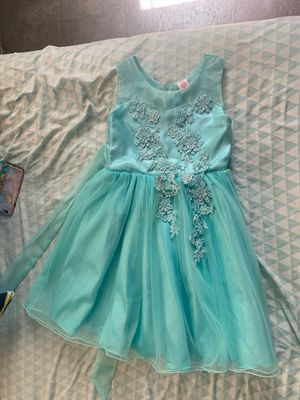 Childrens Dress for Sale in Lehigh Acres, FL