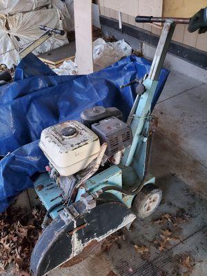 TARGET Mini con II (2 saws) for Sale in Kansas City, KS