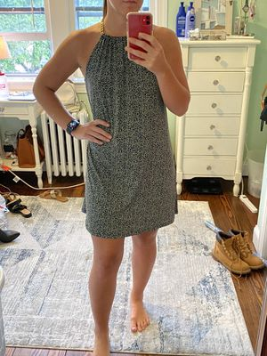 Michael Michael Kors Small dress for Sale in Rahway, NJ