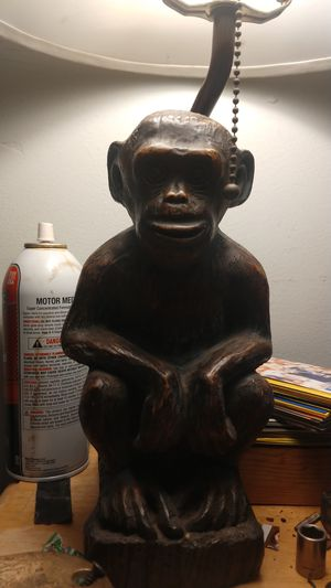 Collectible for Sale in Anderson, SC