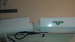 Indoor tomato grow lights grow tent Mh/hps/Led lights, inline fans ect. for Sale in New Brunswick, NJ