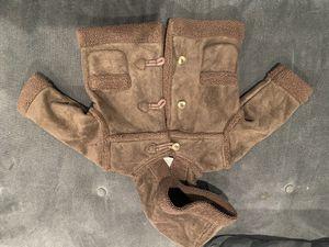 Gymboree 12-18 months jacket for Sale in Somerville, NJ