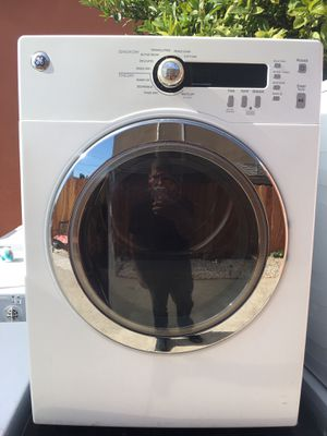 GE Dryer for Sale in Richmond, CA
