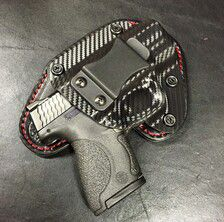 Shield IWB Holster for Sale in Indianapolis, IN