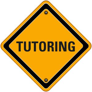 Tutoring for Students Grades 2-8 for Sale in Fontana, CA