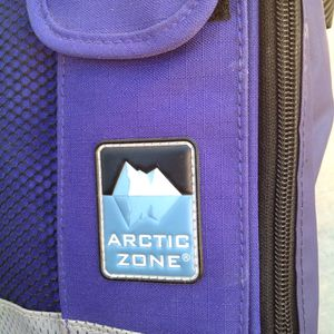 Arctic zone zipperless cooler for Sale in Las Vegas, NV