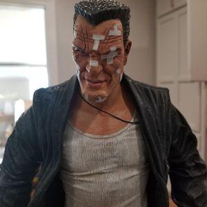 Sin City Horror Marv for Sale in Phoenix, AZ