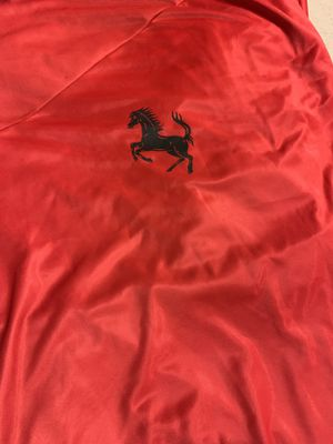 Ferrari 458 car cover. for Sale in Irvine, CA