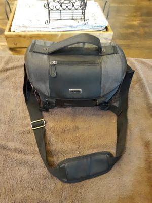 Nikon 9793 DSLR bag for Sale in Chandler, AZ