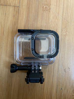 Gopro hero 8 protective waterproof case for Sale in Oakland, CA