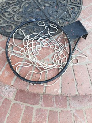 Basketball hoop for Sale in West Covina, CA