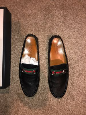 Gucci Driver Loafers for Sale in Pittsburgh, PA
