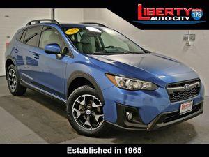 2018 Subaru Crosstrek for Sale in Libertyville, IL