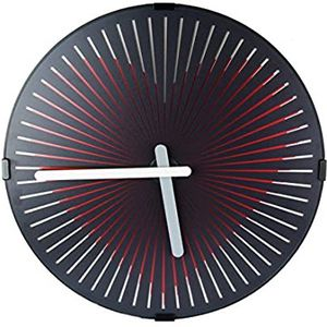 Beating Heart wall Clock for Sale in Queens, NY