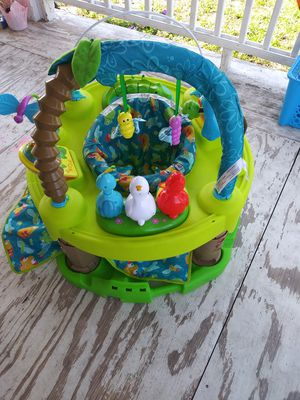 Like new first user $40 firm for Sale in Winter Haven, FL