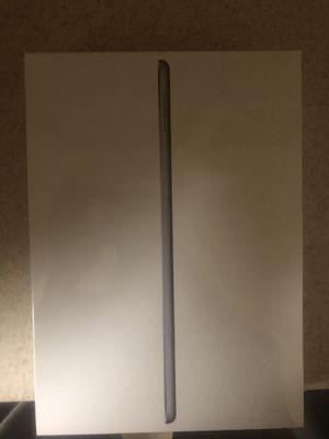 iPad 6th Gen WiFi 32gb 9.7 Model a1893 for Sale in Stafford, VA