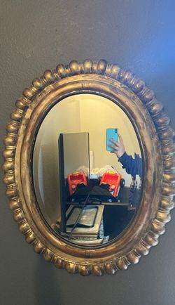 Mirror for Sale in Enumclaw,  WA