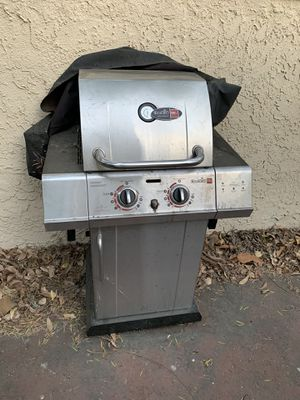 BBQ Grill for Sale in Woodland Hills, CA