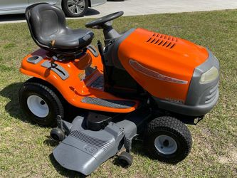 Husqvarna Mower for Sale in Ocala,  FL